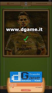 gratta giocatore di football soluzioni livello 4 (8)