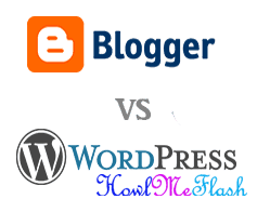 Blogger vs WordPress Which is Better For You