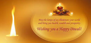 Happy-Diwali-Messages-Images