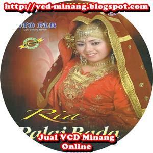 Ria - Diam Diam Jatuah Hati (Full Album)