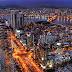 Επιχειρηματική Αποστολή στην Σεούλ απο τον ΣΕΒ
