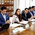 Apoya el Ayuntamiento de Aguascalientes construcción de parque voltaico en Cotorinas
