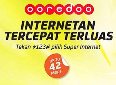 Cara Unreg atau berhenti Paket Internet Indosat terbaru 2018