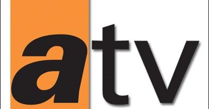 Canlı TV izle  HD Yayın Kesintisiz izle