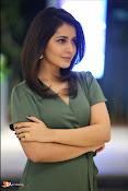 Raashi Khanna Dazzling Shoot-thumbnail-7