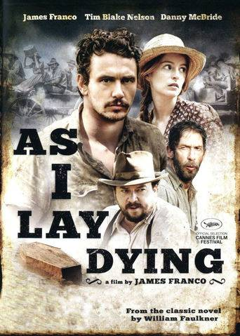 As I Lay Dying (2013) ταινιες online seires xrysoi greek subs