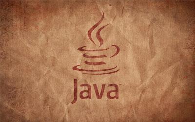 How to print custom String value of Java Enum