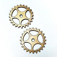 http://scrapkowo.pl/shop,zawieszka-zebatki-male-antyczne-zloto-19cm,6643.html