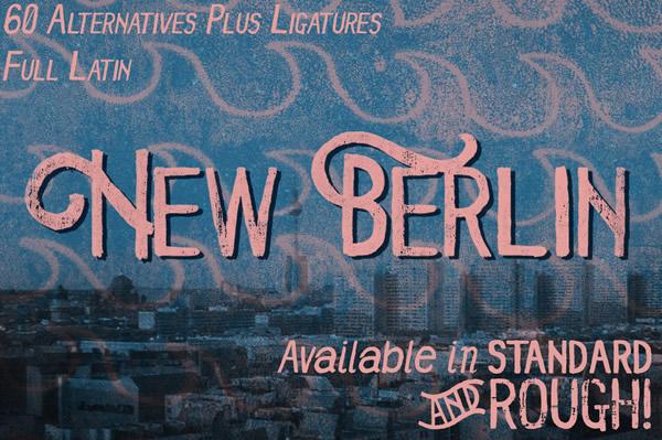 https://creativemarket.com/edjbrown/26754-New-Berlin