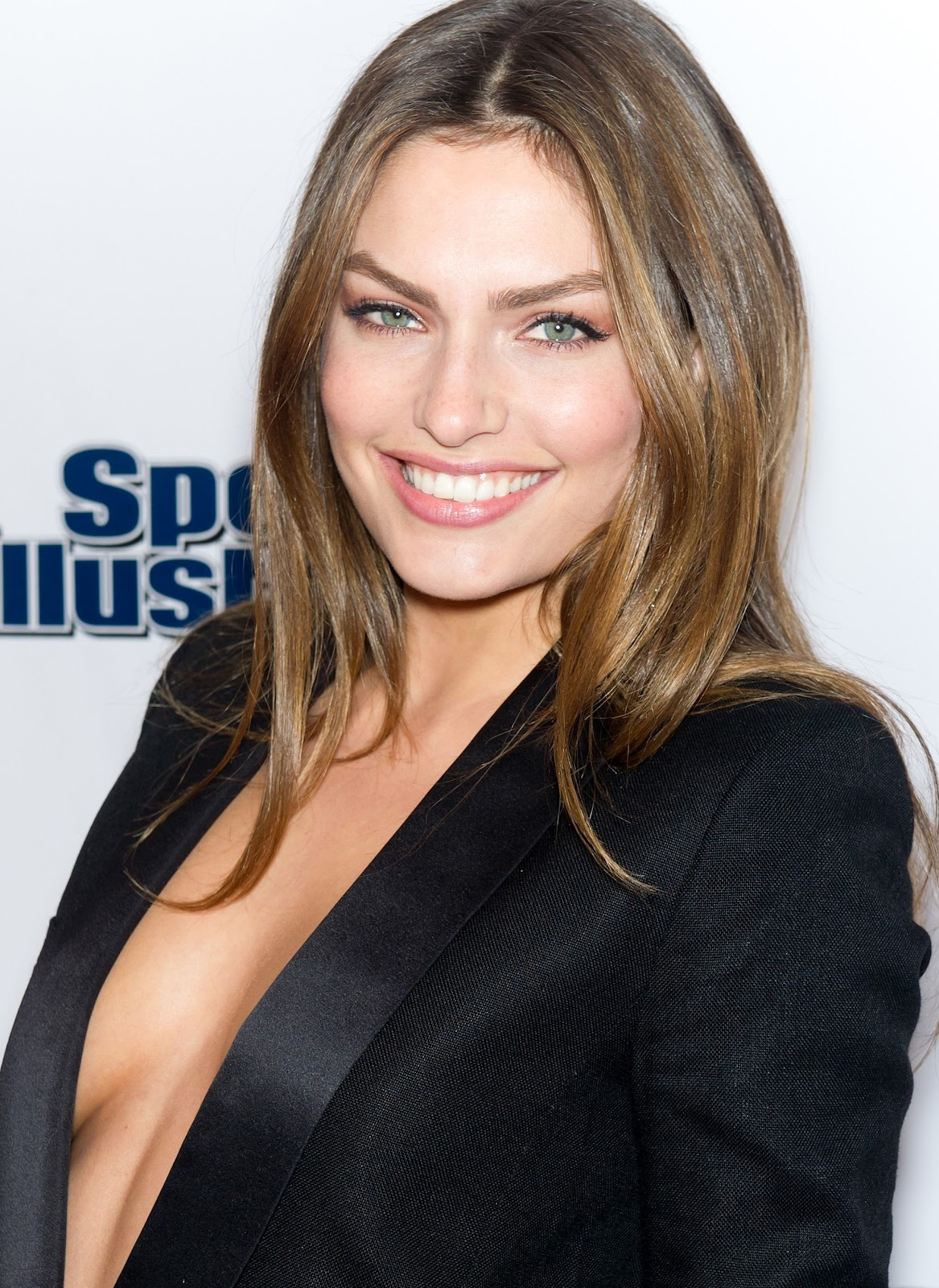 Celebrity Alyssa Miller nude (25 foto and video), Tits, Hot, Instagram, braless 2019