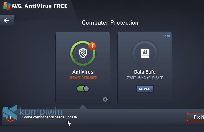 Ini Cara Sederhana Menghapus dan Mencegah Virus Shortcut 3