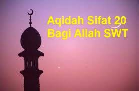 http://abd-holikulanwarislamic.blogspot.com/2014/08/20-sifat-wajib-dan-mustahil-bagi-alloh.html