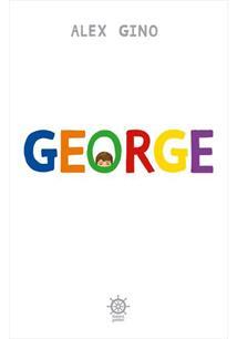 [Resenha] George