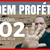 002-Declarações Ordem Proféticas