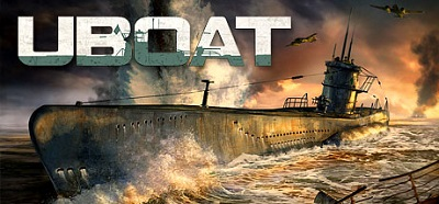 UBoat Review | Story | Gameplay