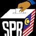 Tidak Benar 30 Sept 2016 Tarikh Akhir Daftar Pengundi PRU14