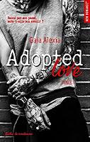 https://lesreinesdelanuit.blogspot.fr/2017/10/adopted-love-tome-1-de-gaia-alexia.html