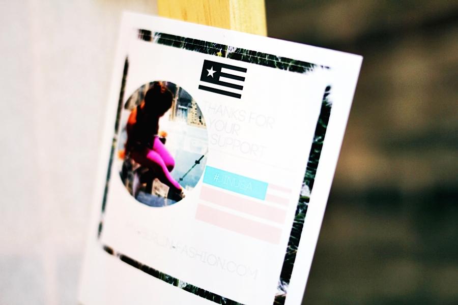 #jinusa cheerz polaroid