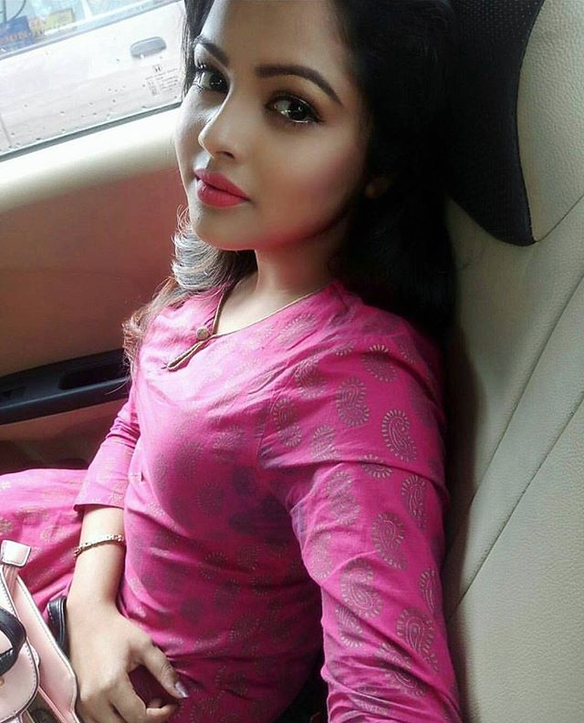 Whatsapp Girl Numbers List: Gril Whatsapp Number For