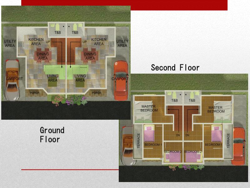 Small Duplex House Plans Philippines Duplex Home Plans Ideas Picture