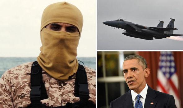 EUA confirma morte de líder máximo do ISIS na Líbia