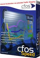 Descargar Visor Imagenes Gif Windows 7