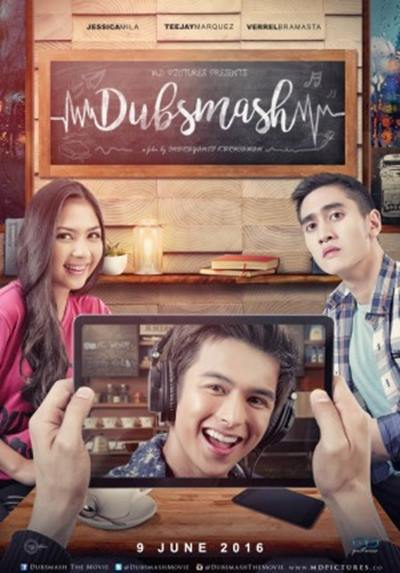 Dubsmash full movie
