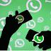"""Fitur Di Whatsapp """"Restricted Groups"""" ( Pembatasan Grup )"""