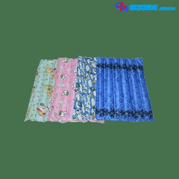 Bantal Air Terapi Hydro