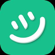 Logo Easy Cash