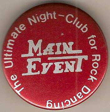 Main Event button