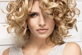 Kısa Saç Modelleri için Harika Fikirler