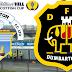 Μοrton-Dumbarton (preview)