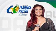Baixar – Priscila Sena – Alhandra – PB – Abril – 2019