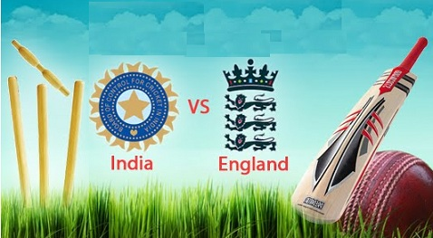 England's Tour of India 2016-17 Fixtures, Venues & Schedule, India vs England Test Series Schedule & Fixture, India vs England ODI Series Schedule & Fixture, India vs England T20 Series Schedule & Fixture, India vs England Cricket Series (2016-17) - Complete Schedule, Fixtures, Venues
