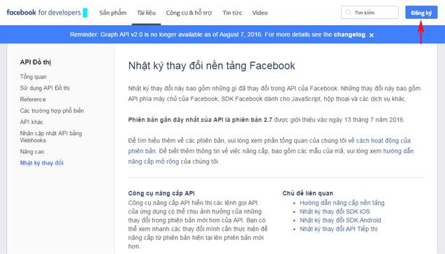 chen-comment-facebook-vao-blogspot-2016