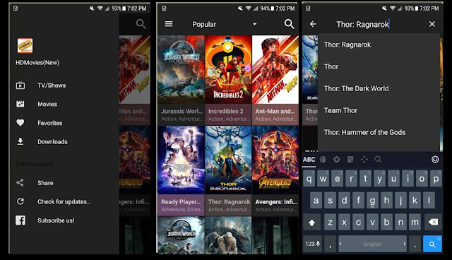 Filme online 2019-Aplicatie filme online pe telefon,aplicatie filme online pe android