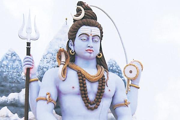 గురువు సదాశివుడు_gurusadasiva