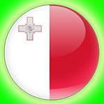 Malta www.nhandinhbongdaso.net