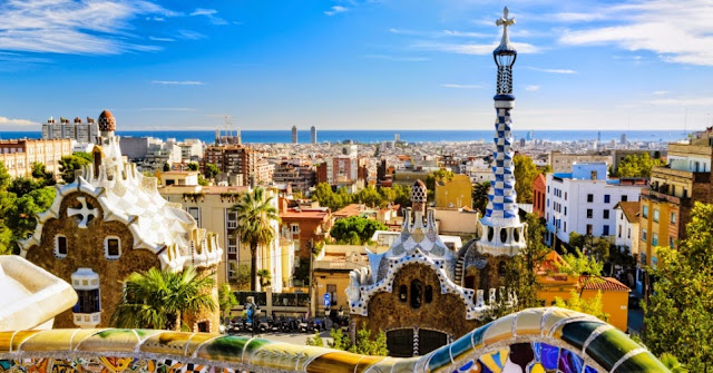 Dicas para aproveitar melhor sua viagem à Barcelona