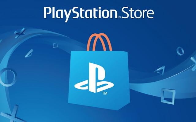 سوني تكشف عن عروض تخفيضات رهيبة جدا لمشتركي خدمة PlayStation Plus ، إليكم القائمة من هنا ..