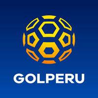 Gol Peru - logo