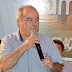 Expulso do Avante, Inácio Falcão anuncia filiação a novo partido