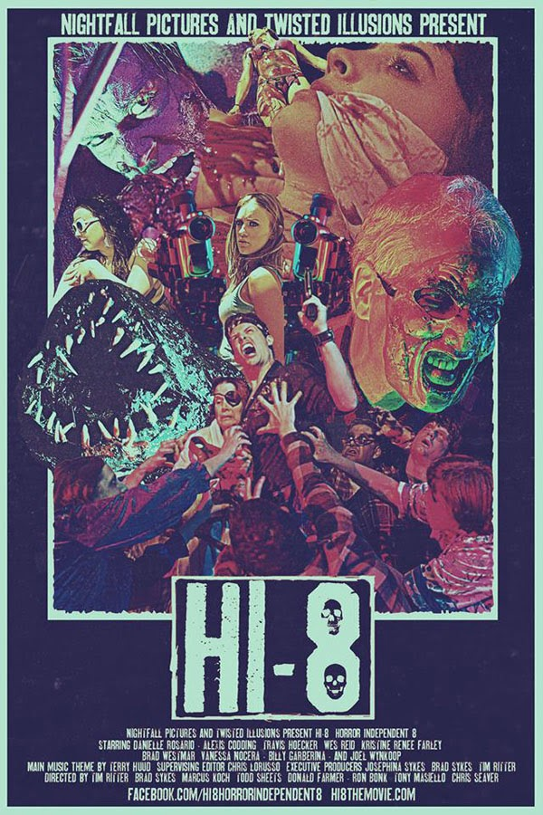 http://www.dreadcentral.com/news/73625/new-trailer-arrives-filmed-hi-8#axzz2rRXbiNBa