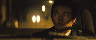 black mass joel edgerton
