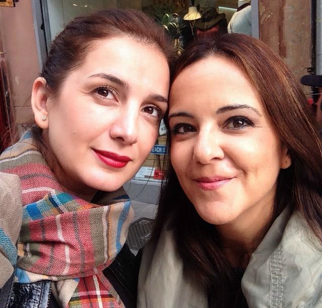 Crónica_beauty_por_Madrid_ObeBlog_Miss_perfect_makeup_01