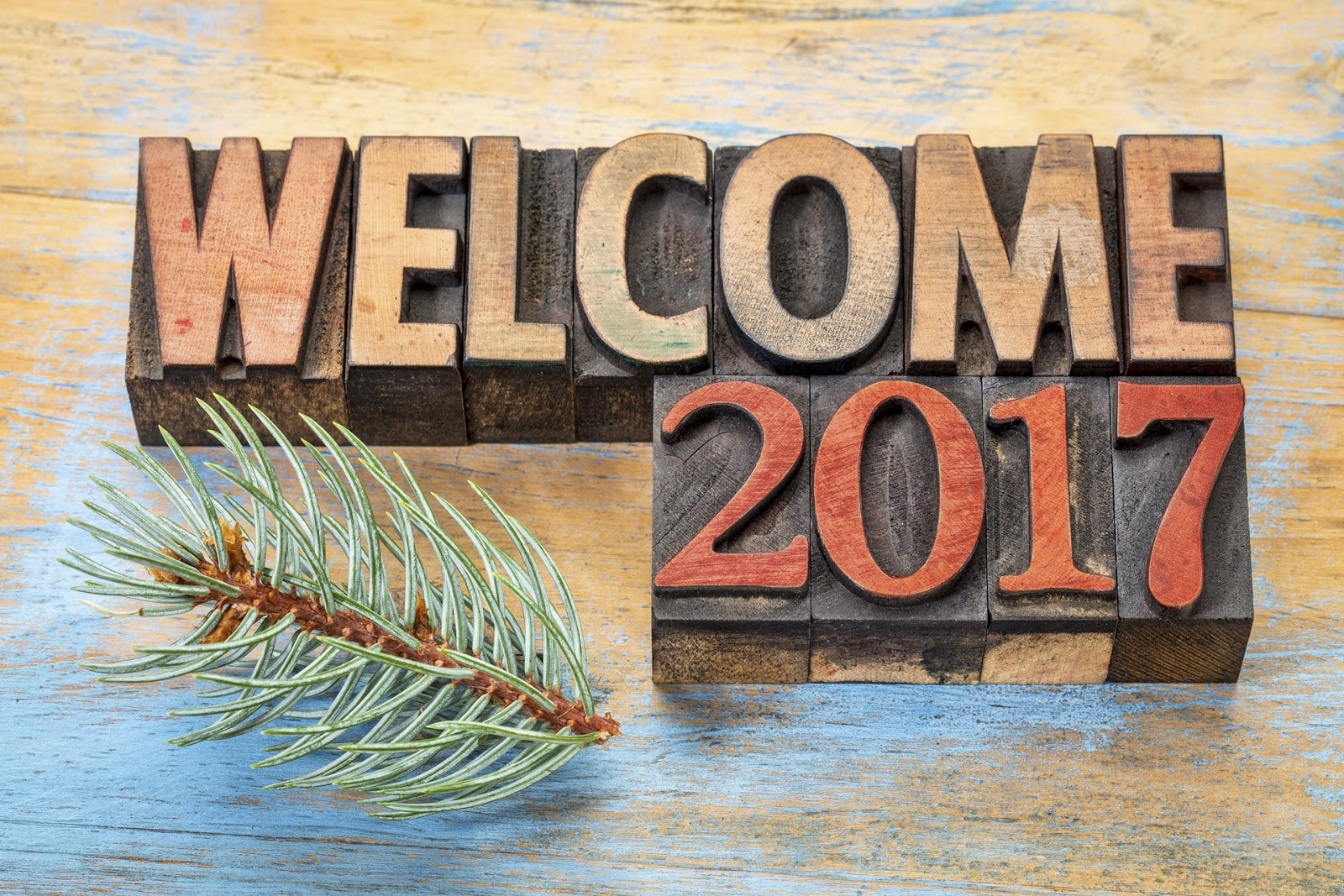 Hình nền tết 2017 đẹp chào đón năm mới - hình 07
