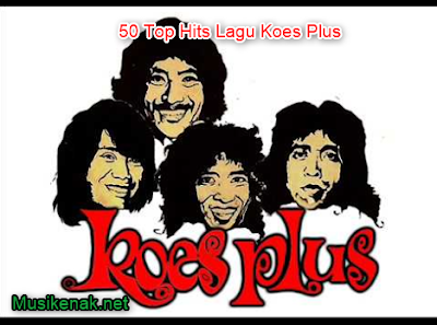 download lagu koes plus mp3