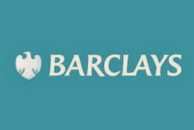 Excellent Walk-in Drive at Barclays from 13th Oct to 14th Oct, 2013 - Freshers/Experience