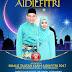 40 Ribu Dijangka Meriahkan Sambutan Hari Raya UMNO Kuala Terengganu 22 Julai Ini